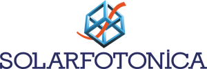 LogoSolarfotonica